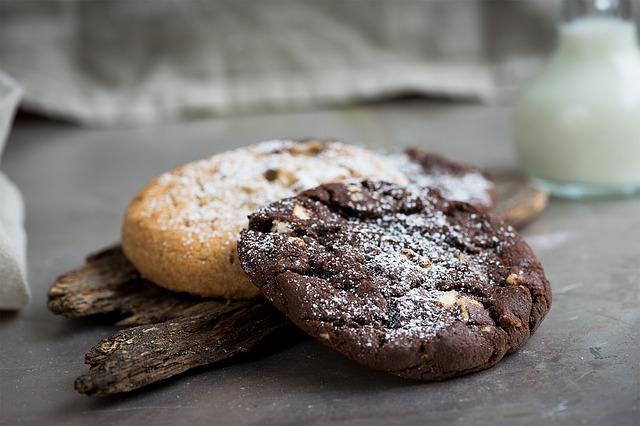עוגיות 2