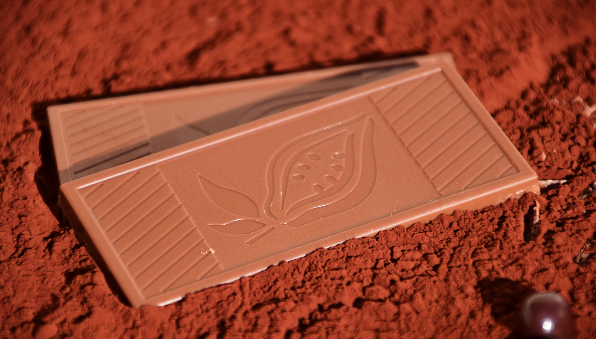 שוקולד 13