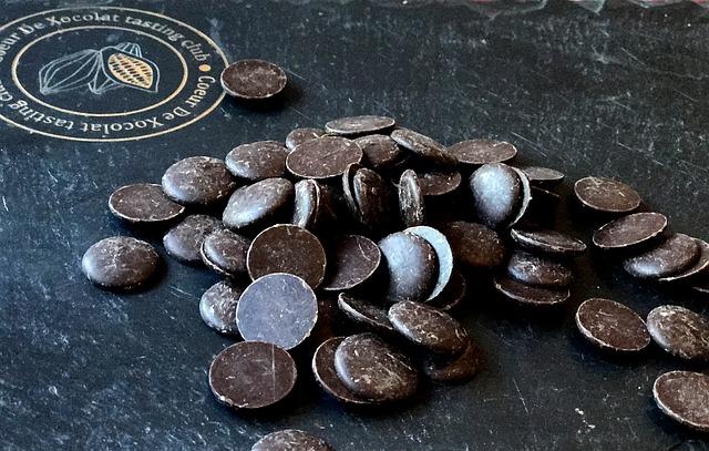 שוקולד 4