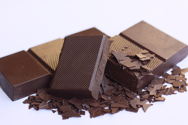 שוקולד 5