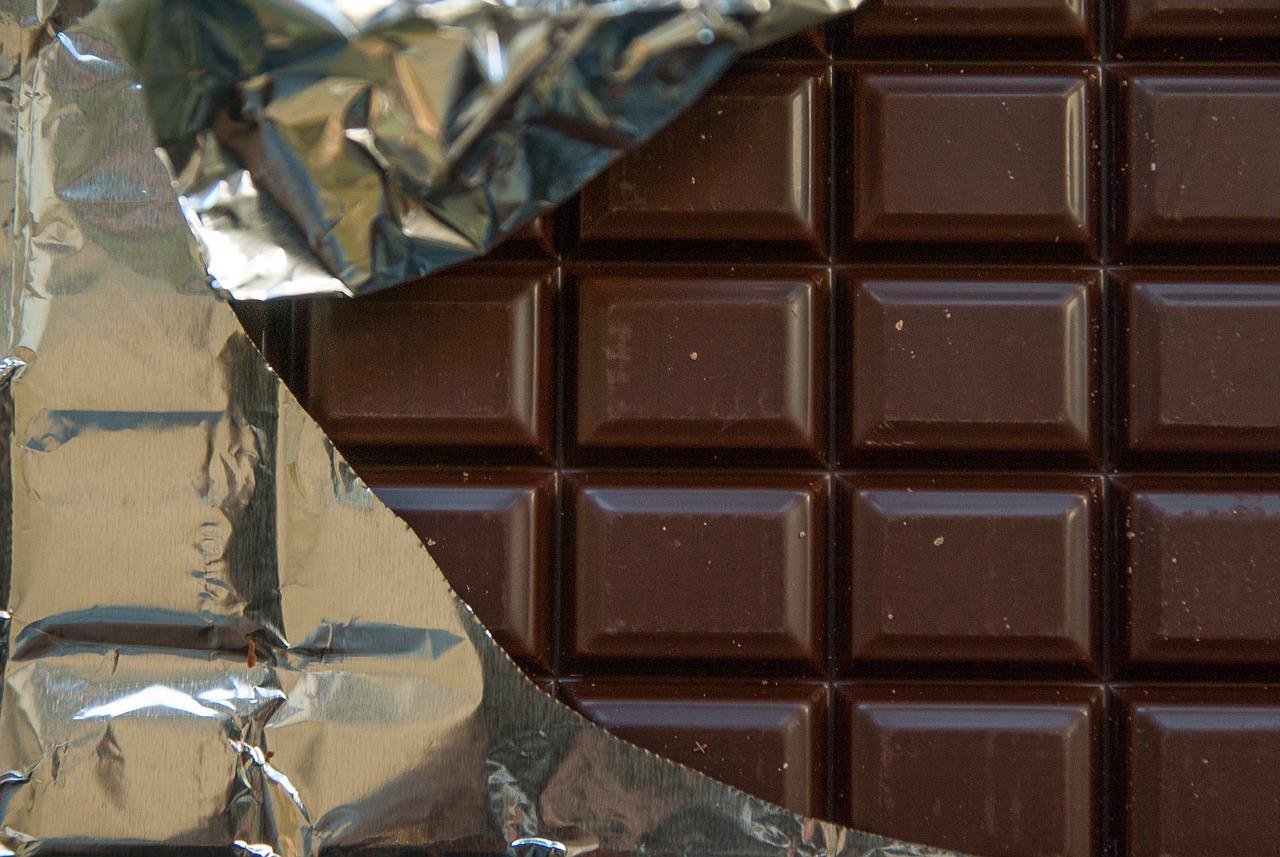 שוקולד ובשר – יש פתרון פרווה וכשר