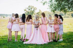תכנון חתונה ב24 שעות