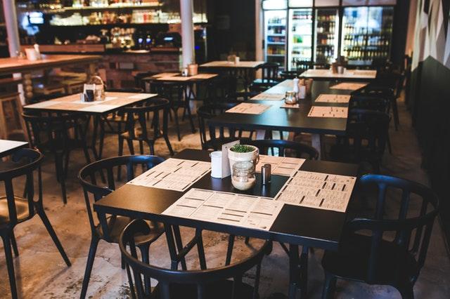 שיפוץ מסעדה – הדברים החשובים שצריך לדעת
