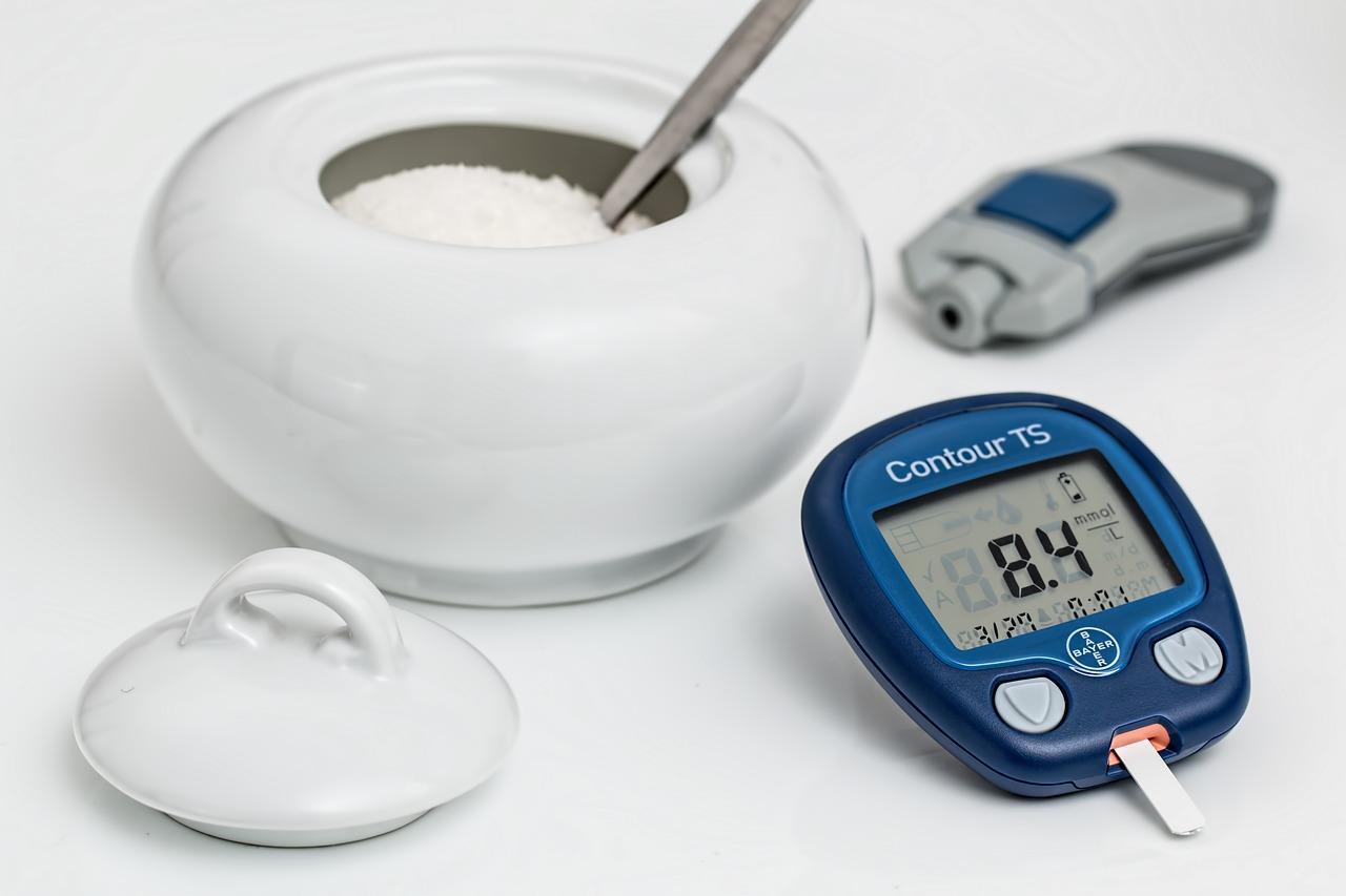 רשלנות רפואית בסוכרת