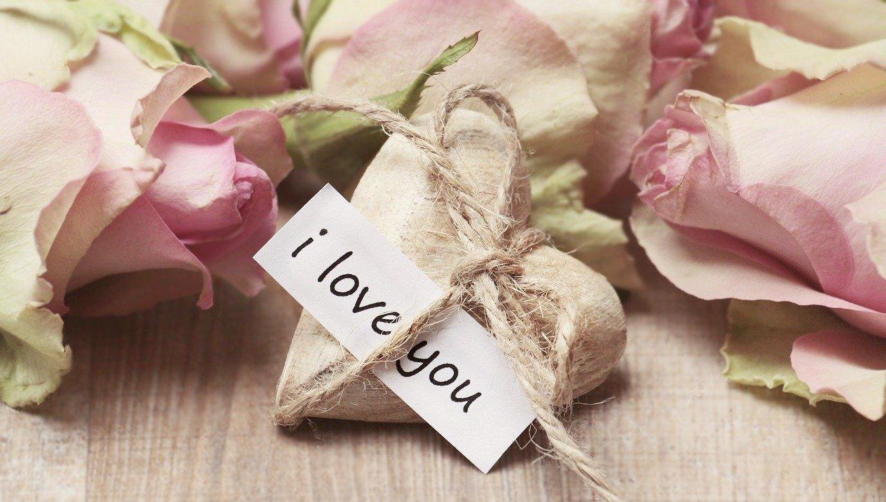 רשימת מתנות מיוחדת ליום האהבה