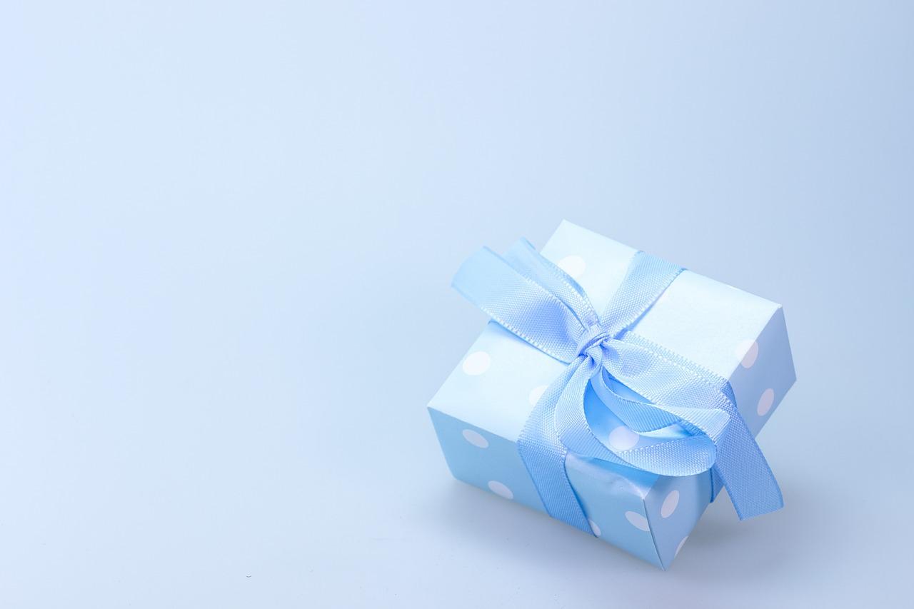 בוחרים חכם מתנות ללקוחות לראש השנה