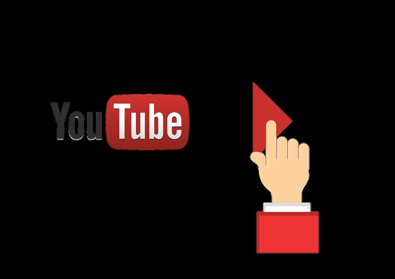 לא מצליחים לבנות קהל עוקבים ביוטיוב? זה הפתרון בשבילכם