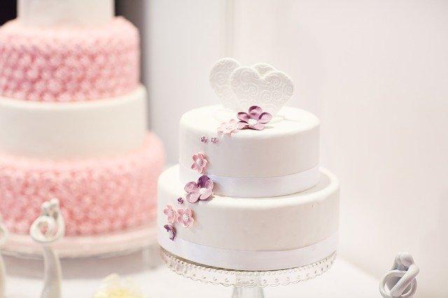 כיצד לבחור עוגה לחתונה? כל המידע כאן