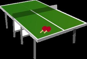 שולחן משחק