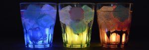 כוסות משקה